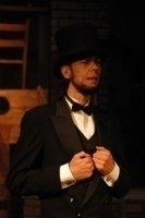 photo-picture-image-Abe-Lincoln-celebrity-look-alike-lookalike-impersonator-21a