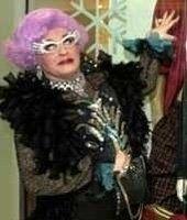photo-picture-image-Dame-Edna-celebrity-look-alike-lookalike-impersonator-b
