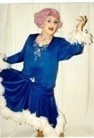 photo-picture-image-Dame-Edna-celebrity-look-alike-lookalike-impersonator-d
