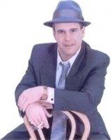 photo-picture-image-Frank-Sinatra-celebrity-look-alike-lookalike-impersonator-21a