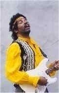 photo-picture-image-Jimi-Hendrix-celebrity-look-alike-lookalike-impersonator-a