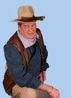 photo-picture-image-John-Wayne-celebrity-look-alike-lookalike-impersonator-b