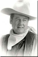 photo-picture-image-John-Wayne-celebrity-look-alike-lookalike-impersonator-c