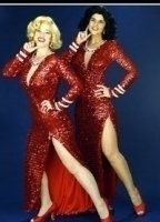 photo-picture-image-Bond-Girls-celebrity-look-alike-lookalike-impersonator-b