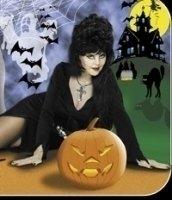 photo-picture-image-Elvira-celebrity-look-alike-lookalike-impersonator-101a