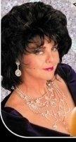 photo-picture-image-Liz-Taylor-celebrity-look-alike-lookalike-impersonator-10b