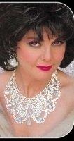 photo-picture-image-Liz-Taylor-celebrity-look-alike-lookalike-impersonator-10e