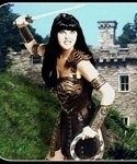 photo-picture-image-Xena-celebrity-look-alike-lookalike-impersonator-a