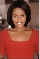 photo-picture-image-Michelle-Obama-celebrity-look-alike-lookalike-impersonator-05b
