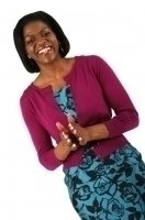 photo-picture-image-Michelle-Obama-celebrity-look-alike-lookalike-impersonator-06h