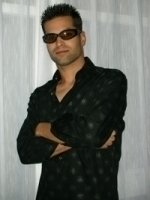 photo-picture-image-Ricky-Martin-celebrity-look-alike-lookalike-impersonator-a