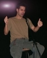 photo-picture-image-Ricky-Martin-celebrity-look-alike-lookalike-impersonator-d