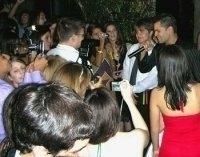 photo-picture-image-Ricky-Martin-celebrity-look-alike-lookalike-impersonator-g