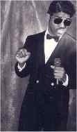 photo-picture-image-Sammy-Davis-celebrity-look-alike-lookalike-impersonator-a