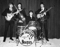 photo-picture-image-The-Beatles-John-Lennon-celebrity-look-alike-lookalike-impersonator-39a