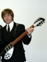 photo-picture-image-The-Beatles-John-Lennon-celebrity-look-alike-lookalike-impersonator-39b