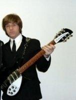 photo-picture-image-The-Beatles-John-Lennon-celebrity-look-alike-lookalike-impersonator-39b