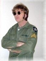 photo-picture-image-The-Beatles-John-Lennon-celebrity-look-alike-lookalike-impersonator-39e