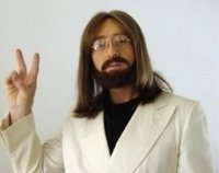 photo-picture-image-The-Beatles-John-Lennon-celebrity-look-alike-lookalike-impersonator-39f