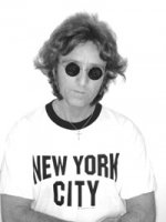 photo-picture-image-The-Beatles-John-Lennon-celebrity-look-alike-lookalike-impersonator-39j