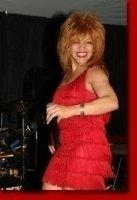 photo-picture-image-Tina-Turner-celebrity-look-alike-lookalike-impersonator-19b