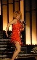 photo-picture-image-Tina-Turner-celebrity-look-alike-lookalike-impersonator-19f
