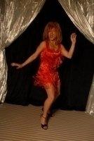 photo-picture-image-Tina-Turner-celebrity-look-alike-lookalike-impersonator-19h
