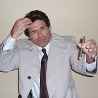 photo-picture-image-columbo-lookalike-impersonator-celebrity-look-alike